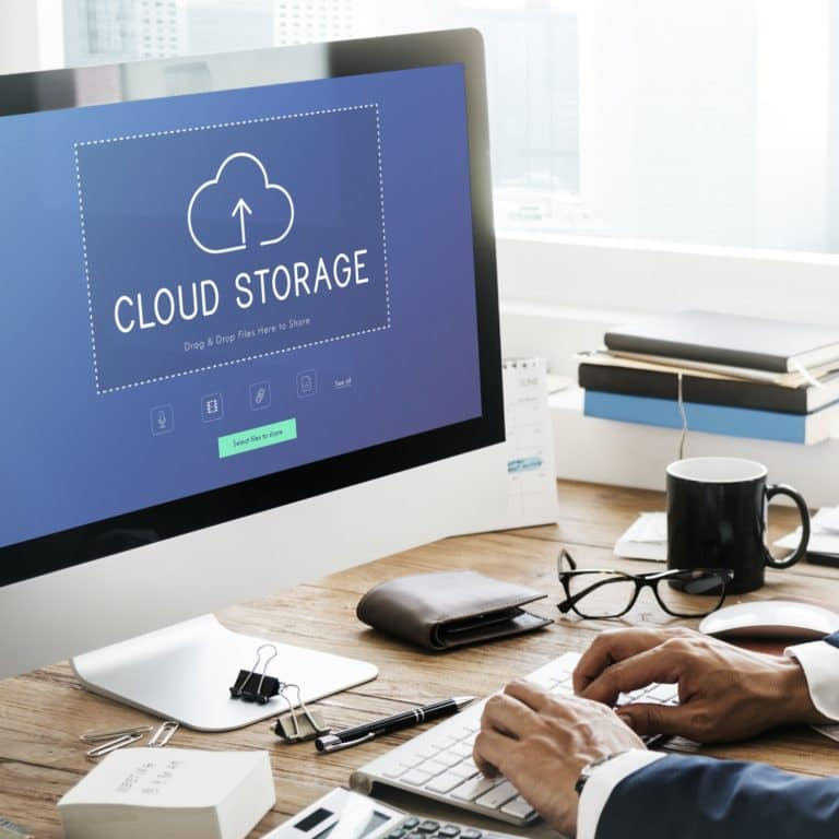 There are 3 primary variants of hybrid-cloud systems - Denizon